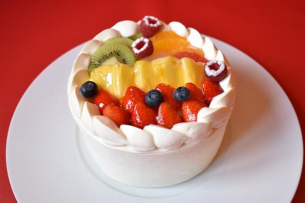 chantillyfruits